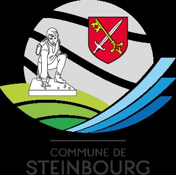 commune de steinbourg